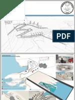 propuesta-.pdf