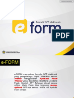 KUP-01 E-Form Rev.1 1