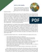 VIVIR LA PASCUA CON MARÍA.docx
