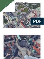 Two Memorials in Vienna