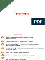3-tyre-types-160217043028