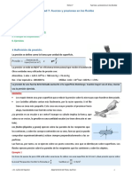 tema7_fluidos