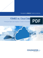 Whitepaper - FDMEE vs Cloud Data Management.pdf