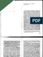 13110463-riviere-joan-1979-1929-la-femineidad-como-mascara-la-femineidad-como-mascara-barcelona-tusquets-pp-1124.pdf
