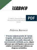 BARROCO2 .pdf