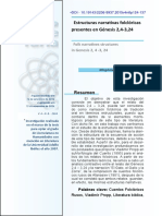 Dialnet-EstructurasNarrativasFolcloricasPresentesEnGenesis-5363312