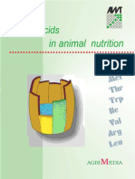 Aminoacids in animal nutrition AWT.pdf