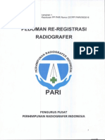 PEDOMAN  RE REGISTRASI STR.pdf