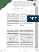 v85s5a03.pdf