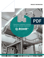 Product Information Q-Rohr