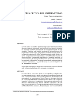 Dialnet-TeoriaCriticaDelAntisemitismo-4327637