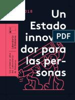 2018_LABGOB_Publicación_EstadoInnovador_digital.pdf