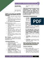 myreviewer-notes-criminal-law-1.pdf