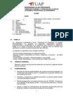 SILABO ENFERMERIA PARA SALUD COMUNITARIA.pdf
