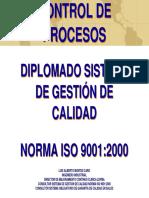 58675490-Control-de-Procesos.pdf