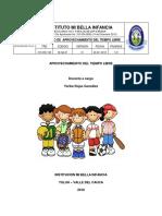 APROVECHAMIENTO DEL TIEMPO LIBRE infancia.docx
