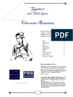 Questers of the Middle Realms Character Assistant.pdf