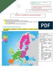 Fiche 2211 –les modalités de la construction européenne.doc