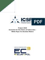 project 111.pdf
