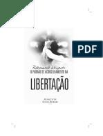 294480683-Pastoreamento-Inteligente.docx