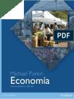 1 y 2 cap de economia.pdf