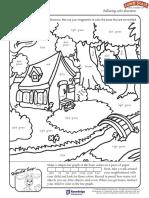 coloring-fun.pdf