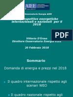 Seminario Aiee Febbraio 2018