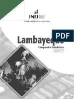 Todo Compendio Lambayeque 2017