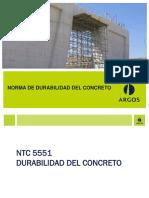 normatividad_durabilidad1