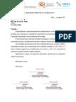 modelo de CARTA DE ENTREGA DE PLAN DE TRABAJO.docx
