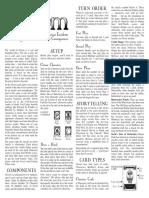GloomRules246x255.pdf