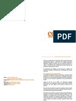 GUIA Documentacion-PRL Esp