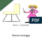 Presentation1foto grk.ppt