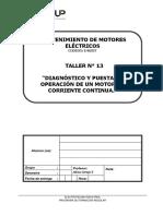 T13-G-Diagnóstico y desmontaje de máquina de corriente continua 2017.docx