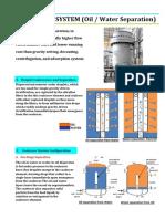 Coalescer_System.pdf