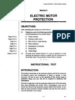 mmmmmm.pdf