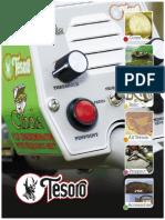 TesoroCatalog2007.pdf