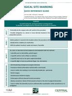 markierungsguide-eingriffsverwechslung-kurz (1).pdf