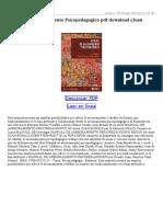 Manual-De-Asesoramiento-Psicopedagogico.pdf