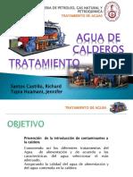 AGUA-DE-CALDERASTapia-y-Santos-1 (1).pptx