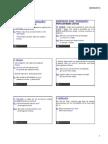 marcelobernardo-agosto-2010-gramaticaportugues-165-evp73931441.pdf