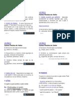 marcelobernardo-fevereiro-2010-gramaticaportugues-60.pdf