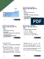marcelobernardo-fevereiro-2010-gramaticaportugues-64.pdf