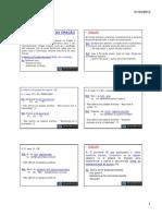 marcelobernardo-fevereiro-2010-gramaticaportugues-72.pdf