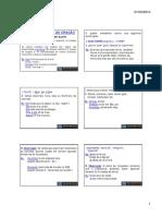 marcelobernardo-fevereiro-2010-gramaticaportugues-73.pdf