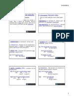 marcelobernardo-fevereiro-2010-gramaticaportugues-74.pdf