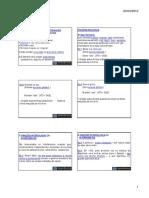 marcelobernardo-fevereiro-2010-gramaticaportugues-98.pdf