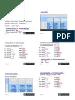 marcelobernardo-janeiro-2010-gramaticaportugues-54.pdf