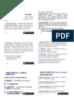 marcelobernardo-janeiro-2010-gramaticaportugues-57.pdf