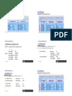 marcelobernardo-janeiro-2010-gramaticaportugues-56.pdf